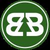 Bernard Boomverzorging
